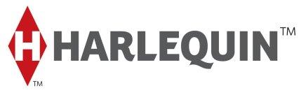 logo-harlequin